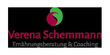 Verena Schemmann